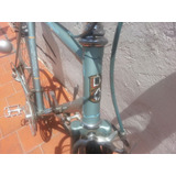 Bicicleta Batavus De Media Carrera Dos Sten Ptes Weinmann