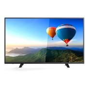 Smart Tv Led 43 Pulgadas Full Hd Horion Wifi Netflix Youtube