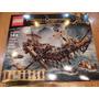Lego 71042 Piratas Del Caribe Silent Mary