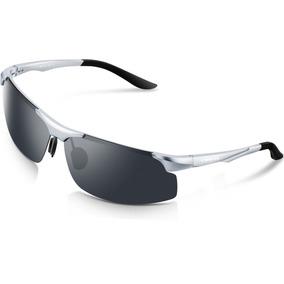 lentes ray ban para hombre deportivos