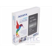 Efi- Asp600s3- Adata Premier Pro Sp600 -256gm
