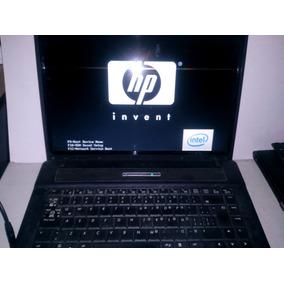 Laptop Hp 550 Para Arreglo O Piezas