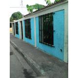 Vendo Casa En Barinas Barinas En Barrio 1 De Diciembre