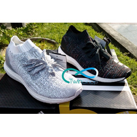 Zapatos Deportivos adidas Ultra Boost Uncaged 2016