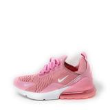Tenis Nike Air Max 270 Dusty Pink Dama Oferta