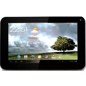 Tablet Techpad 7 Xtab - Piezas O Reparar