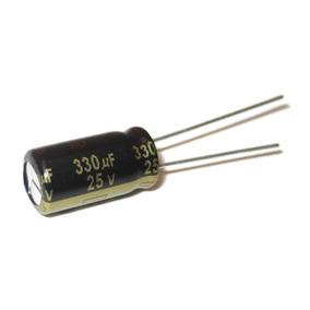 Capacitor De 10 Ohmios 42 Ampere 8 Volt Y 4 Jules