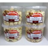 12 Unidades Biscoitos Amanteigados Delicias Mineira Revenda