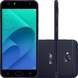 Smartphone Asus Zenfone 4 Selfie Dual Chip Andr 7 32gb 5,5