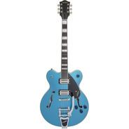 Guitarra Gretsch G2622t  Streamliner Center Block C/ Bigsby