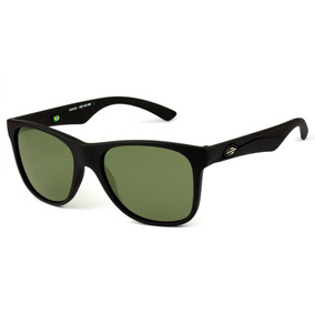 Óculos De Sol Mormaii Lances 422 A14 Polarizado - Original 165d0025c7