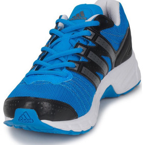 adidas Roadmace M D66470 Running 100% Originales
