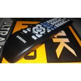 Conttol Remoto Samsung Sonido Música Mod Ah59-02147c Envíos!