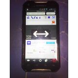 Celular Xt-626 615 Solo Gsm Con Detalles Moto I-rock V#4.5