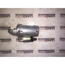 Motor Arranque Partida Bmw Z4 2014 2.0 Usado Original
