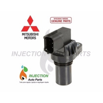 Sensor Velocidade Caixa Saída L200 Pajero Sport G4t07171