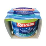 Aromantizante En Gel - Perfume De Aquamarina Revigal