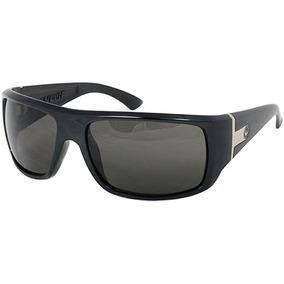 Óculos De Sol Dragon Alliance Modelo Vantage - Óculos De Sol no ... e65ddabd94