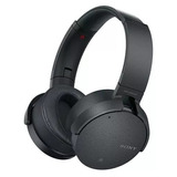 Auriculares Bluetooth Xb950n1 Extra Bass Noise Cancelling