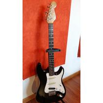 Guitarra Squier Ii Stratocaster India