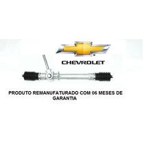 Caixa Direcao Corsa Classic 2009 2010 2011 2012 2013 2014