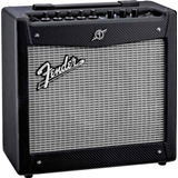 Amplificador Fender Mustang I De Guitarra Eléctrica D-carlo
