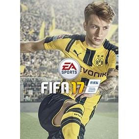 Fifa 17 Pc Origin Original Ptbr !!!promoção!!!