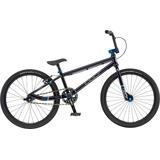 Bicicleta Gt Pro Series Expert 20 Preto 2015