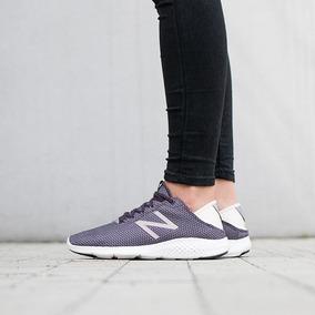 Zapatillas New Balance Vazee Mujer Nike adidas