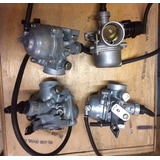 Repuestos Motos Atv 4 Ruedas Universales 50-100-125cc