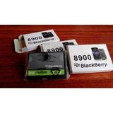 Bateria Pila Blackberry Javelin 8900 Nueva