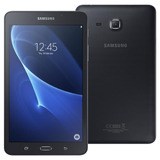 Tablet Samsung Galaxy Tab A 7.0 Sm-t280 8gb 5mp 1.3ghz Preto