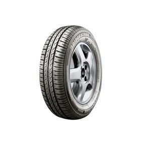 Pneu 175/65 R 14 82t B250 Ecopia Bridgestone