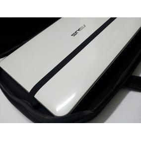 Pasta P/ Notebook E Tablet De 14 Polegadas Barata