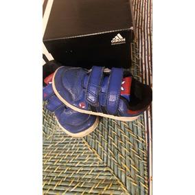 Zapatillas adidas De Hombre Arania Americanas