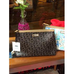 bb6cb55412234 Bolsa Calvin Klein Originales Bolsas Casual - Ropa