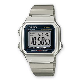 f3a13123fff Relogio Casio Classic Retro Digital Feminino - Relógios De Pulso no ...