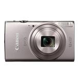 Cámara Digital Canon Ixus 285 Hs (20 Millones De Píxeles Z