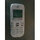 Celular Huawei Cdma C2205