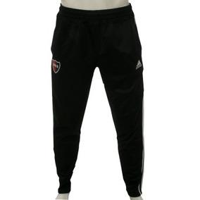 Pantalon Newells Old Boys Black adidas