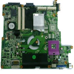 Placa Mae Firstline 6-71-m74s0-d05a Gp Positivo Premium Sim+