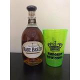Whisky Wild Turkey Rare Breed 750ml Raridade. Grad 56,4%.