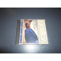 Jose Velez - 14 Grandes Exitos Vol 2 * Cd
