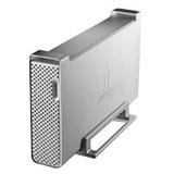 Hd Externo Ultramax Iomega 1tb - Desktop Hard Drive- 60015
