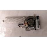 Ventilador Sony Vaio Mini Vpc-w 38sy2fan000