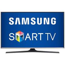 Smart Tv 40 Led Full Hd Un40j5300 Wifi, 2 Usb - Samsung