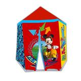 Castillo Mickey Original Disney