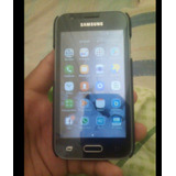 Vendo Samsung J1 - Piura-piura