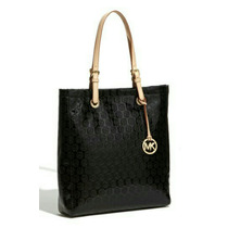 Cartera Jet Set Shopper Michael Kors Original Miami