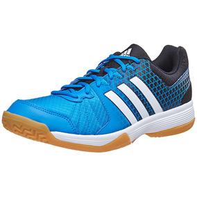 Tenis adidas Ligra Squash,padel,tenis